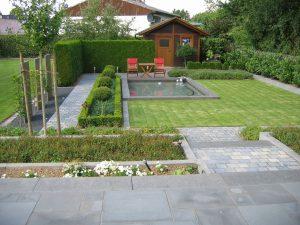 Gartendesign Hess Eine Weitere Wordpress Website